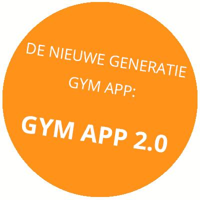 Communiceer met je leden via een mobiele app | Gym Apps